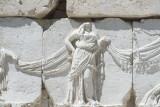 Sagalassos 19062012_2616.jpg