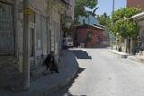 Burdur 21062012_3241.jpg