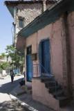 Burdur 21062012_3242.jpg