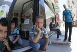 Burdur 21062012_3246.jpg