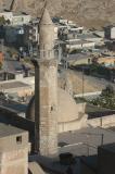 Mardin_2453