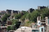 Diyarbakir wall 2591