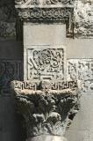 Diyarbakır Ulu Cami 2780