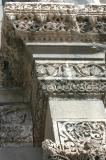 Diyarbakır Ulu Cami 2784