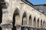 Diyarbakır Ulu Cami 2790