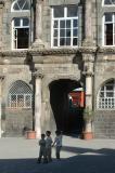 Diyarbakır Ulu Cami 2792
