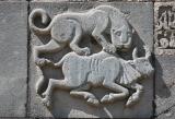 Diyarbakır Ulu Cami 2970