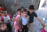 Diyarbakir kids 2843
