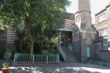 Diyarbakir Melekahmet Pasha 2891