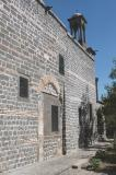 Diyarbakir Virgin Mary Church 2909