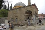 Mahmut Çelebi Camii
