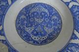 Bursa dec 2007 1325.jpg