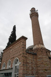 Bursa Koca Naip Mosque dec 2007 1400.jpg