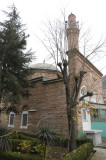 Bursa Koca Naip Mosque dec 2007 1402.jpg