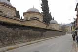 Bursa dec 2007 1406.jpg