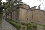 Bursa dec 2007 1432.jpg