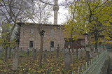Istanbul dec 2007 0746.jpg