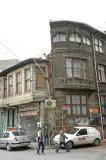 Istanbul dec 2007 0761.jpg