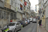 Istanbul dec 2007 0768.jpg