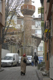 Istanbul dec 2007 0776.jpg