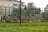 Istanbul dec 2007 0782.jpg