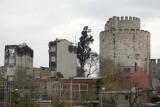 Istanbul dec 2007 0798.jpg