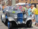 1932 Ford Pick-up GR3