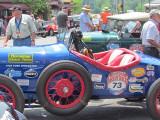 1928 Ford Model A Speedster