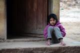 Life in Izozog--Santa Cruz, Bolivia
