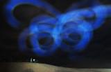 Ames Agua Yaku 062.jpg
