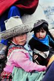 Cajamarca Color