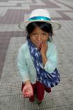 Sucre Beggar