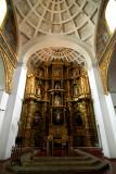Sucre Church
