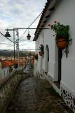 Sucre Porch