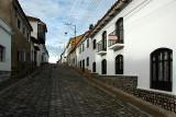 Sucre Street