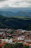 Sucre Vista