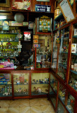 Sucre Pharmacy