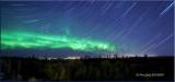 Star trails with aurora.jpg