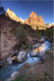 Virgin river Zion.jpg