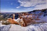 Bryce Canyon2.jpg