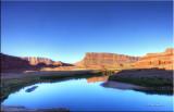 Colorado River .jpg