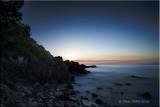 Seascape sunset.jpg