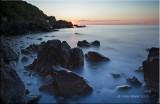 Sunset two Sweden.jpg