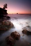 Corona Del Mar Beach -13