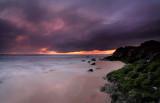 Laguna Beach -9