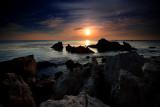 Corona Del Mar Beach -15