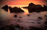 Corona Del Mar Beach -16