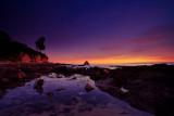 Corona Del Mar Beach -17