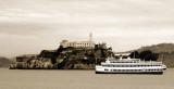 Bay Cruise on the Hornblower