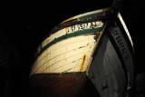 Dry Dock in San Francisco